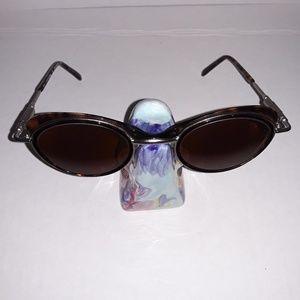 Hobie Coccoloba polarized sunglasses - Vtg.